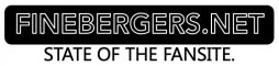 LogoFinebergers